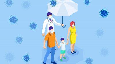 सुदूरपश्चिम प्रदेशमा ३५४२ संक्रमित, ५१ प्रतिशत युवा