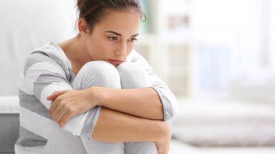 यी शारीरिक र मानसिक कारणले महिलामा निम्त्याउँछ यौन समस्या