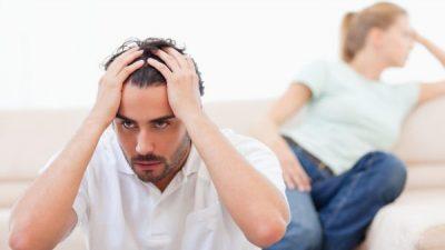 असुरक्षित यौन सम्पर्कले निम्त्याएको तनावः १५ पटक एचआईभी जाँच, ७…