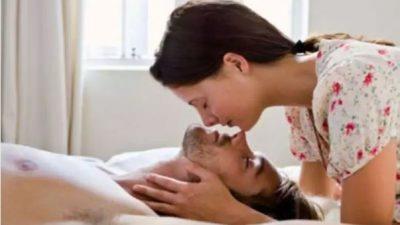 भान्सामै औषधी : यी ५ खानेकुराले बढाउँछ यौनशक्ति