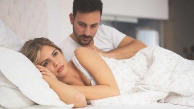 यौन प्रसारित रोग कसरी सर्छ? यसको रोकथामका उपाय के?