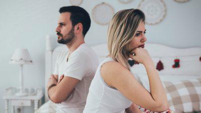 सम्भोग गर्न छाडेपछि व्यक्तिमा पर्ने यी ९ असर