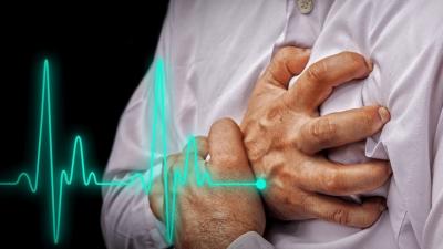 किन हुन्छ हृदयघात ? लक्षण र बच्ने उपाय के-के हुन्…