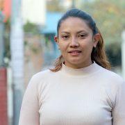नर्स सुष्माको स्वयंसेवीदेखि नर्सिङ इन्चार्जसम्मको यात्रा