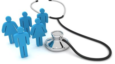 घाइते, द्वन्द्वपीडित र सहिद परिवारको नि:शुल्क स्वास्थ्य बिमा