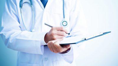 नेपाल स्वास्थ्य व्यवसायी परिषदद्वारा स्वास्थ्यकर्मीको मनोबल उच्च राख्न अपिल