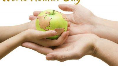 कर्णालीमा मनाइयो विश्व स्वास्थ्य दिवस