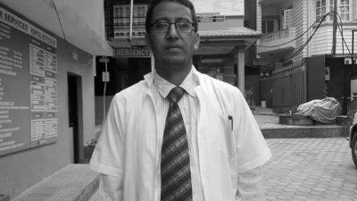 बिएण्डसीलाई सम्बन्धन दिन चिकित्सा शिक्षा आयोगको सैद्धान्तिक सहमति