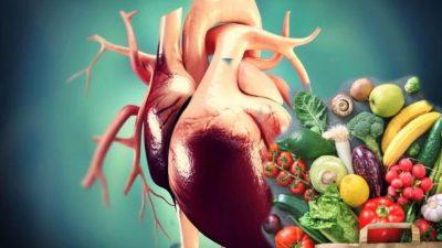 यी भिटामिनले गर्छ मुटु रोगको जोखिम कम, तपाईको आहारमा छन्…