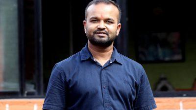 कार्डियोभास्कुलर सर्जन डा. संजीत, जो भक्तपुरमै मुटुका ठूला शल्यक्रिया गर्न…