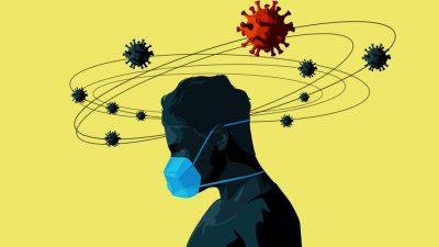 कोभिड-१९ संक्रमण भएकाहरुलाई एक वर्षपछि पनि स्वास्थ्य समस्या देखिन सक्छ…